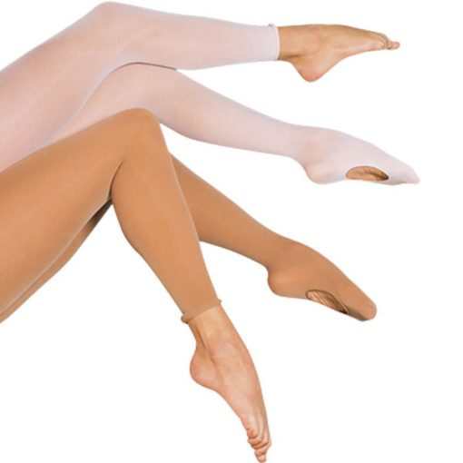 Child X Ultra Soft Transition Tights