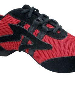 Dansesneakers til træning