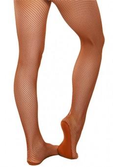 professionel fishnet tan