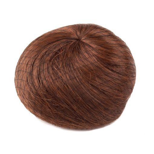 allegro brun