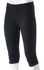 Bermuda Shorts-0