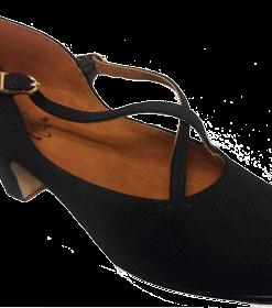 Flamencosko i ruskind-0