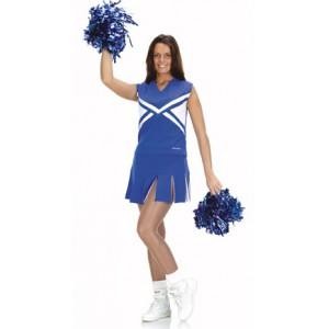 Cheerleaders Pompom-0