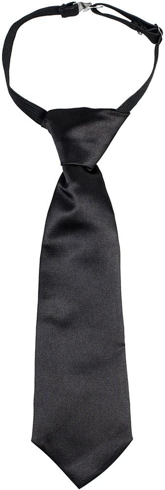 Dansetøj slips-0