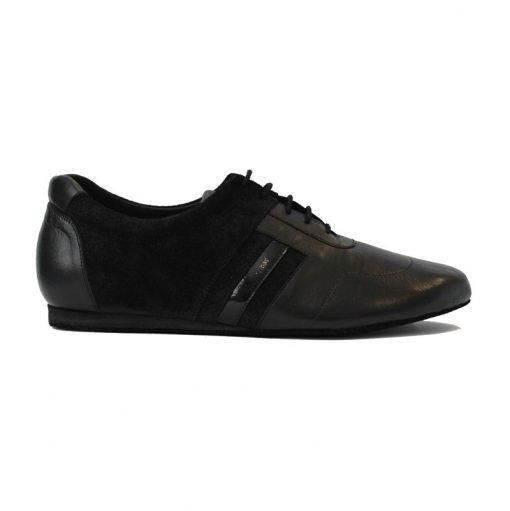 Dansesko Birk trænings sneakers