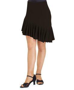 Dansetøj nederdel
