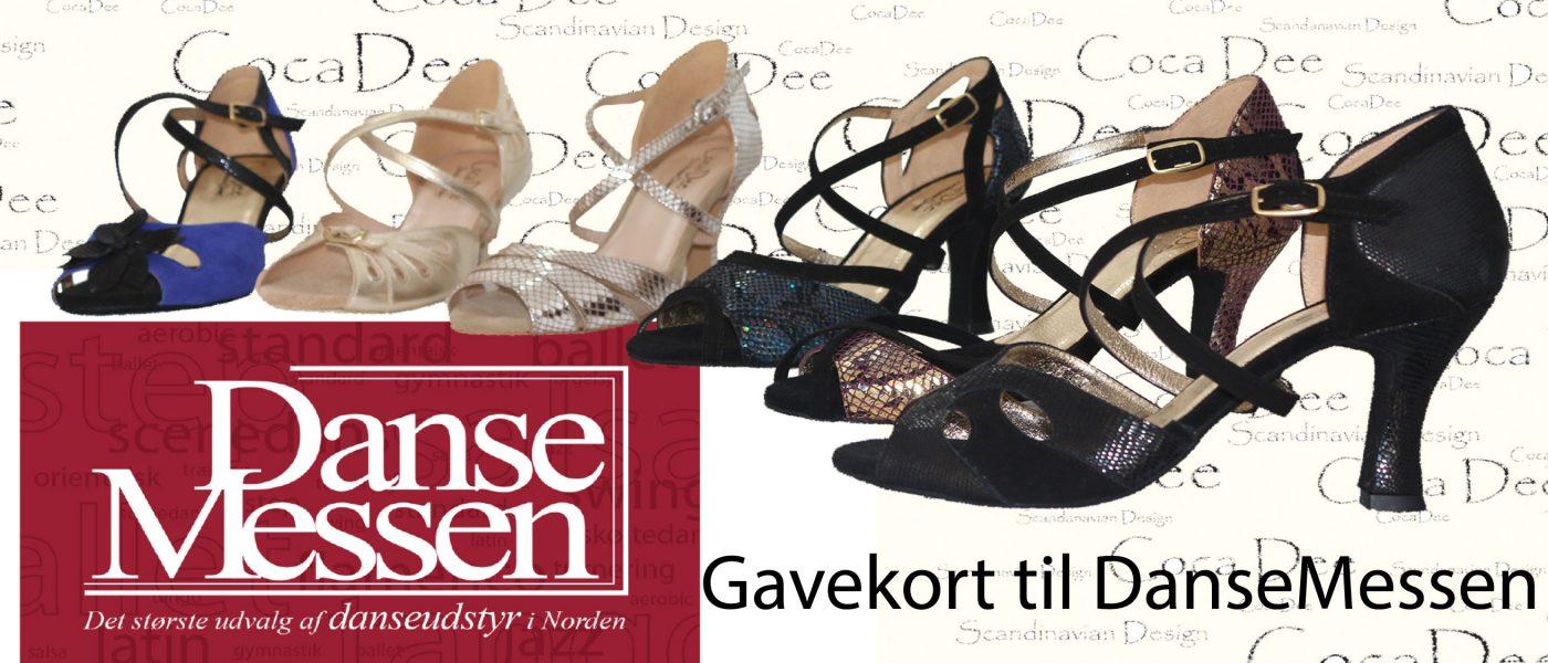 Gavekort 1500 kr-0