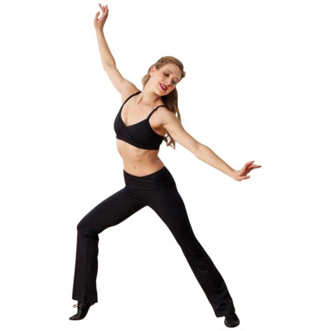 Træningsbukser fra DanseMessen