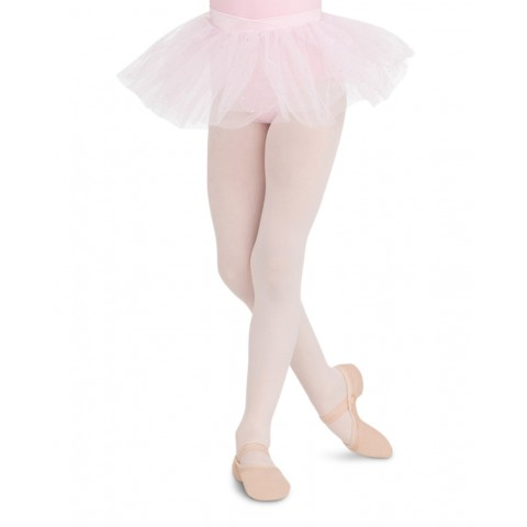 Balletskørt