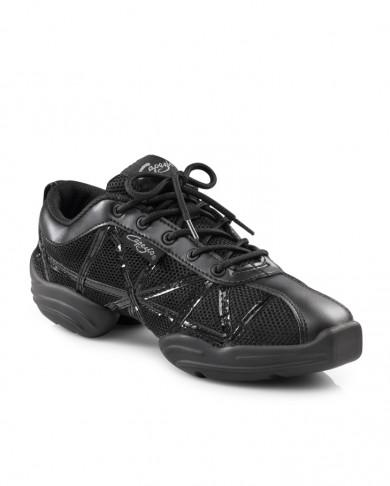 Dansesneakers