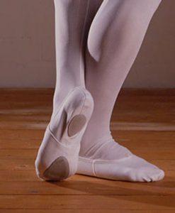 Balletsko/Jazzballet