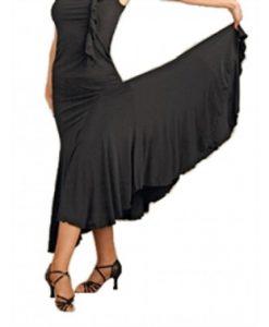 70ab525b76b dansemessen-Dansesko og dansetøj til alle former for dans. zumbasko ...
