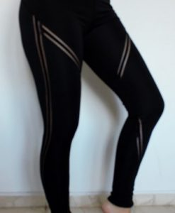 Leggings til sport
